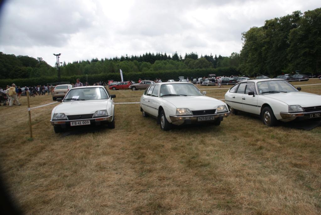 Centenaire Citroën Ccente14