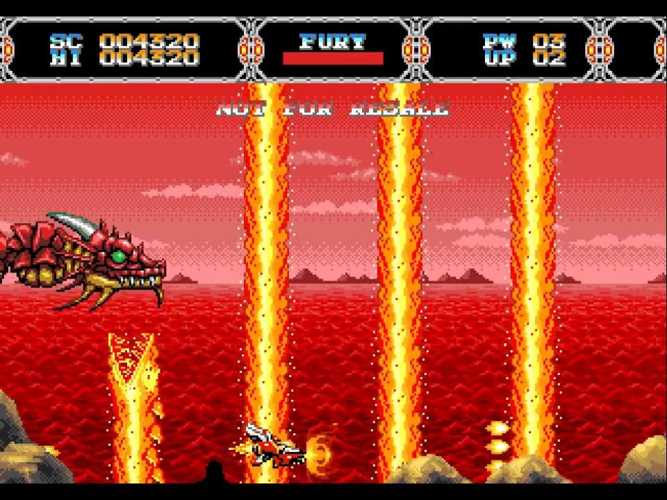 [Mega Drive] IRENA - Genesis Metal Fury ***WIP*** - Page 2 15582710