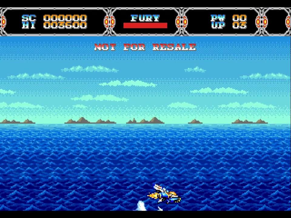 [Mega Drive] IRENA - Genesis Metal Fury ***WIP*** - Page 2 15582711