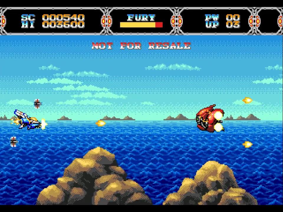[Mega Drive] IRENA - Genesis Metal Fury ***WIP*** - Page 2 15582712