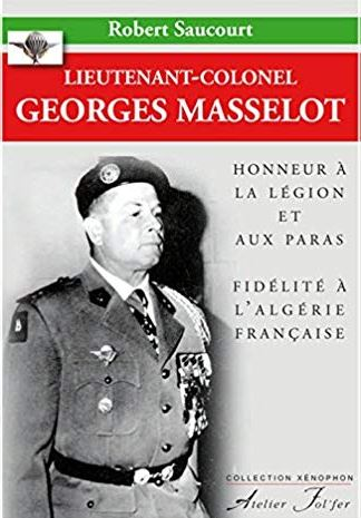Colonel Masselot Colone10