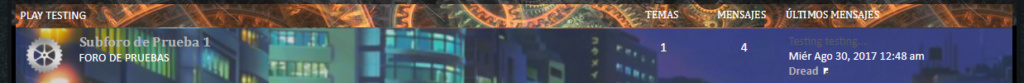 No podemos quitar imagen de fondo en un subforo Aiuda10