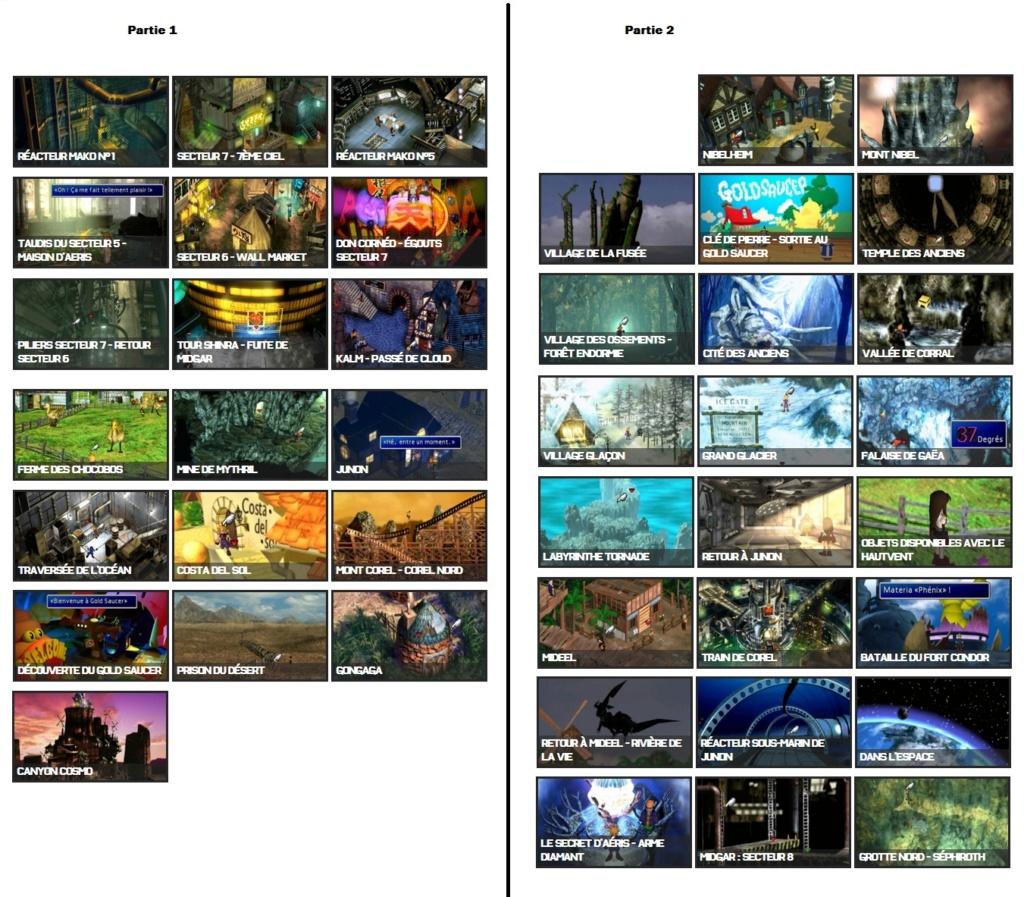 Final Fantasy, c'est loin d'etre fini ! - Page 15 Partie10