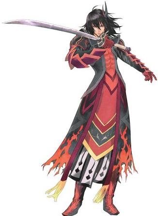 Inc's Characters Gaius_10