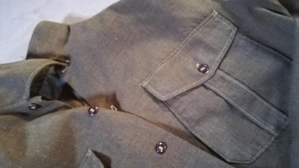 Chemise et veste française ? Img_2125