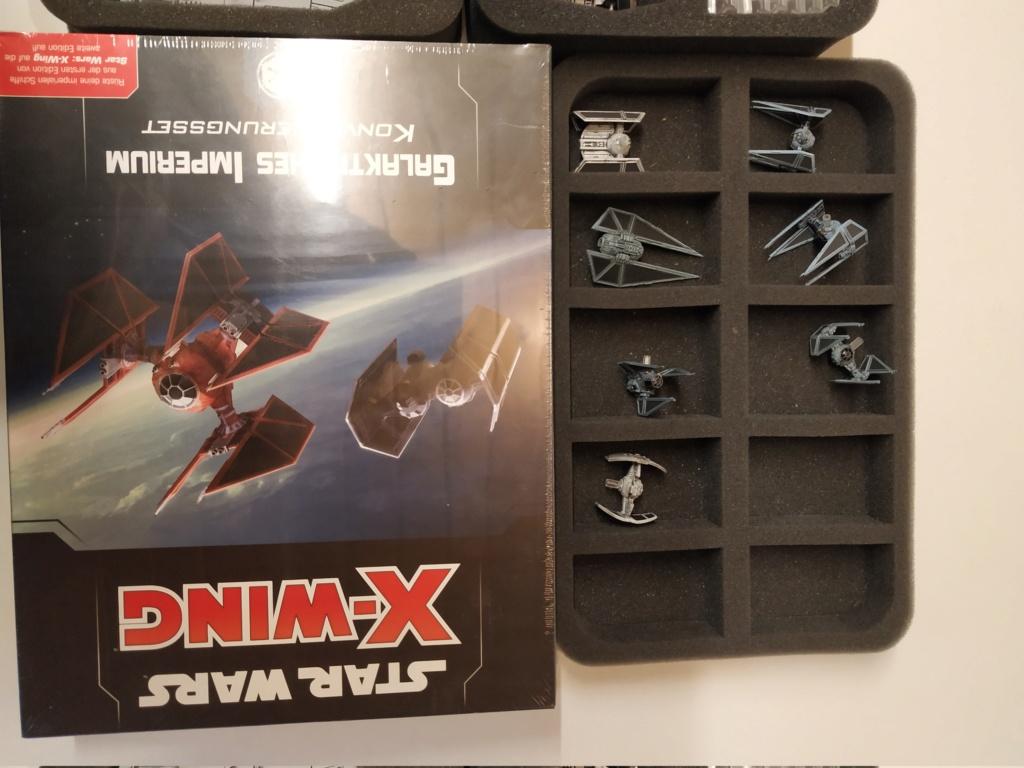 [Biete] X Wing Flotten Imperium und Rebellen  Img_2013