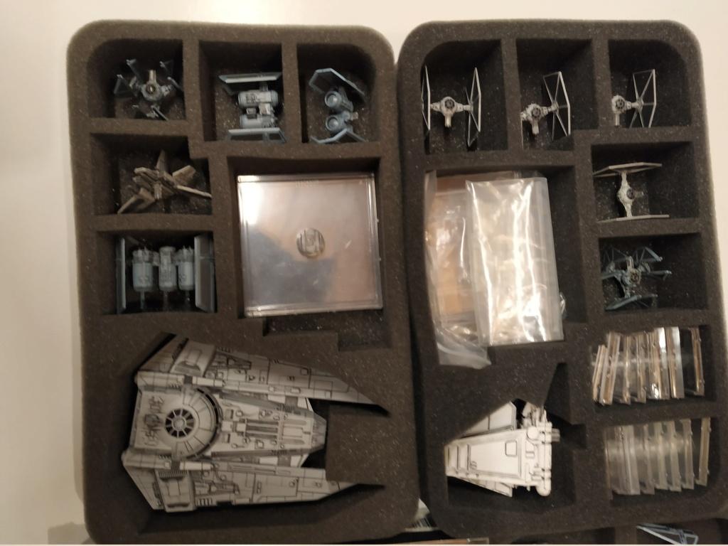 [Biete] X Wing Flotten Imperium und Rebellen  Img_2014