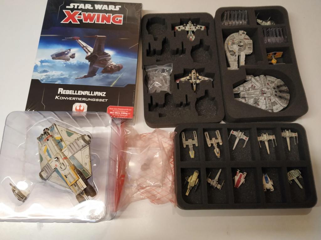 [Biete] X Wing Flotten Imperium und Rebellen  Img_2016