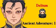 Ancient Adventure: 1 [Vx Ace] Doltum10