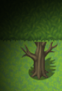 The Cursed Forest. Screen14