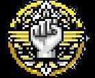 Departamento Revolucionário Tático ®