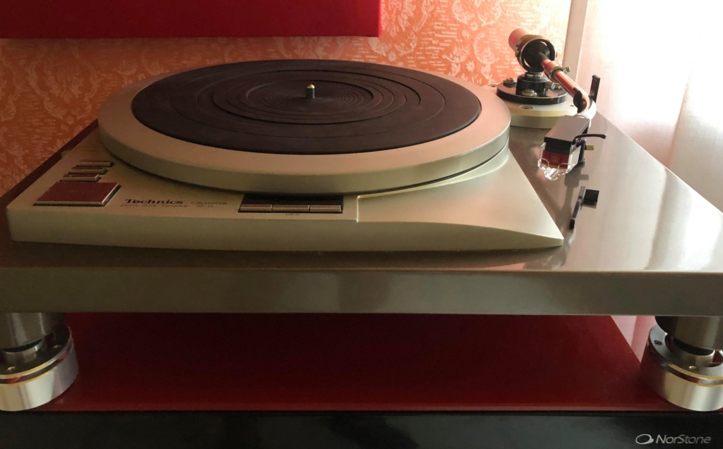 Technics sp15 .... ma vale la pena? Techni10