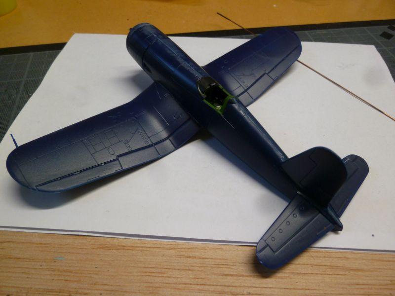 [Italeri] Chance-Vought Corsair AU-1 - Flotille 14F - Dien Bien Phu - 7 mai 1954 P1130932