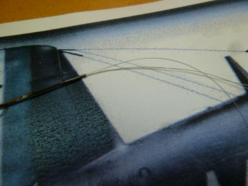 [Italeri] Chance-Vought Corsair AU-1 - Flotille 14F - Dien Bien Phu - 7 mai 1954 P1140116