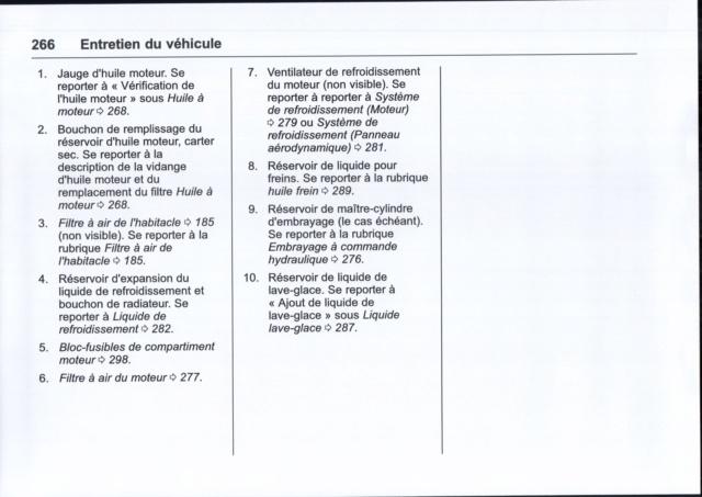 FUSIBLE 42 - Retour d'expérience sur sa suppression Img56111