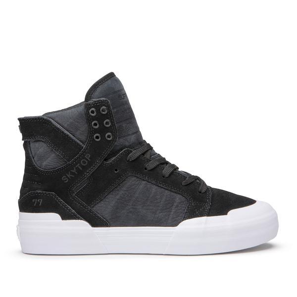 ¿Cuáles son tus zapatillas favoritas? 06578-10