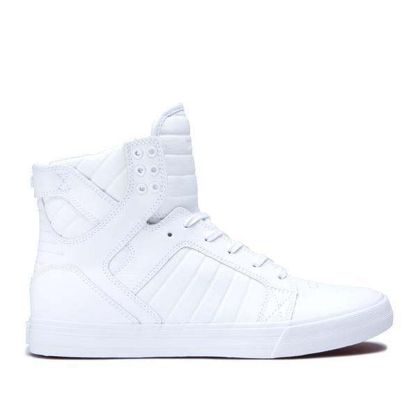 ¿Cuáles son tus zapatillas favoritas? 08003-10