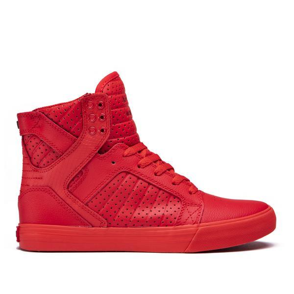 ¿Cuáles son tus zapatillas favoritas? 08174-10