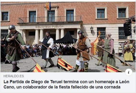 la escalera de Elcano - Página 12 Leon_c10