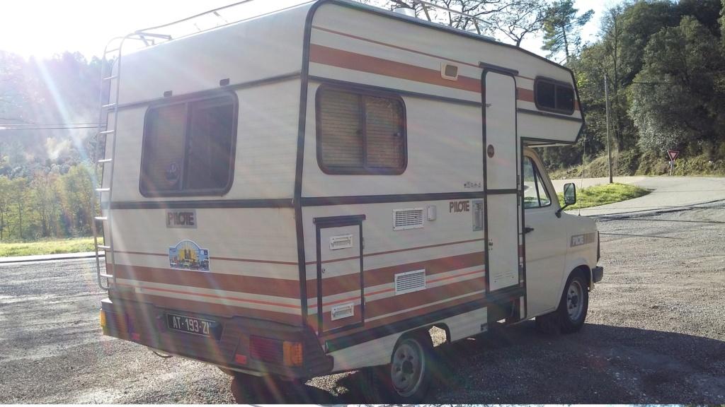[MK2]mon camping car de 1984 20191110