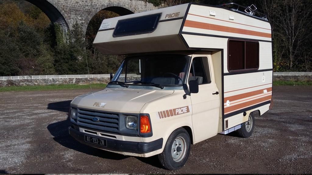 [MK2]mon camping car de 1984 20191111