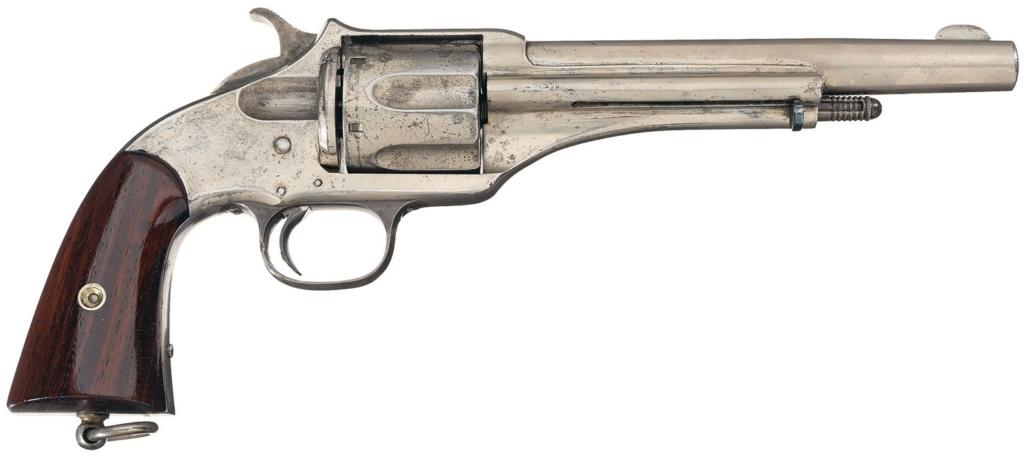 Un concurrent malheureux du Colt 1873 Image314