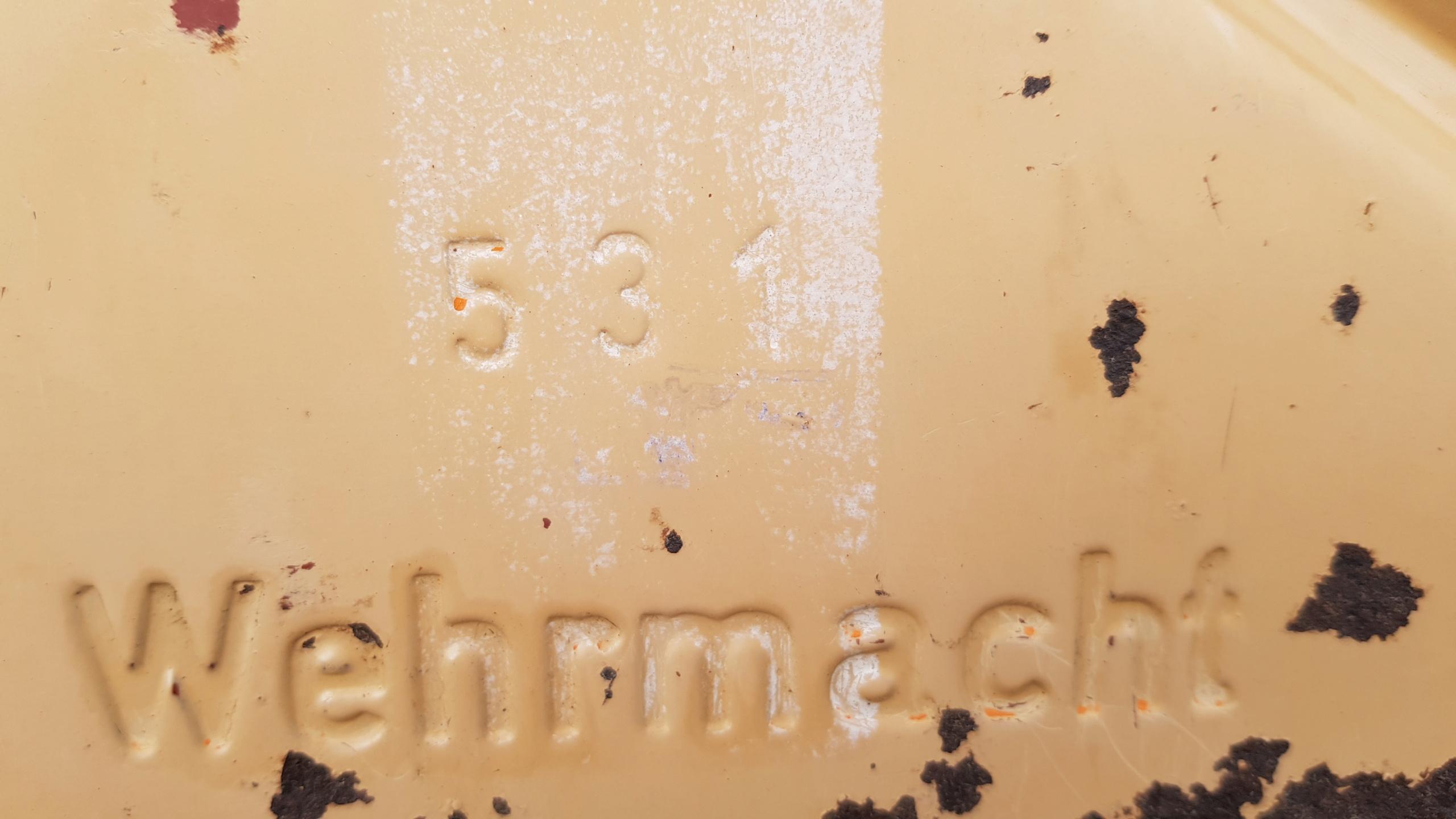 Wehrmacht Wasserkanister  - Page 3 20200911