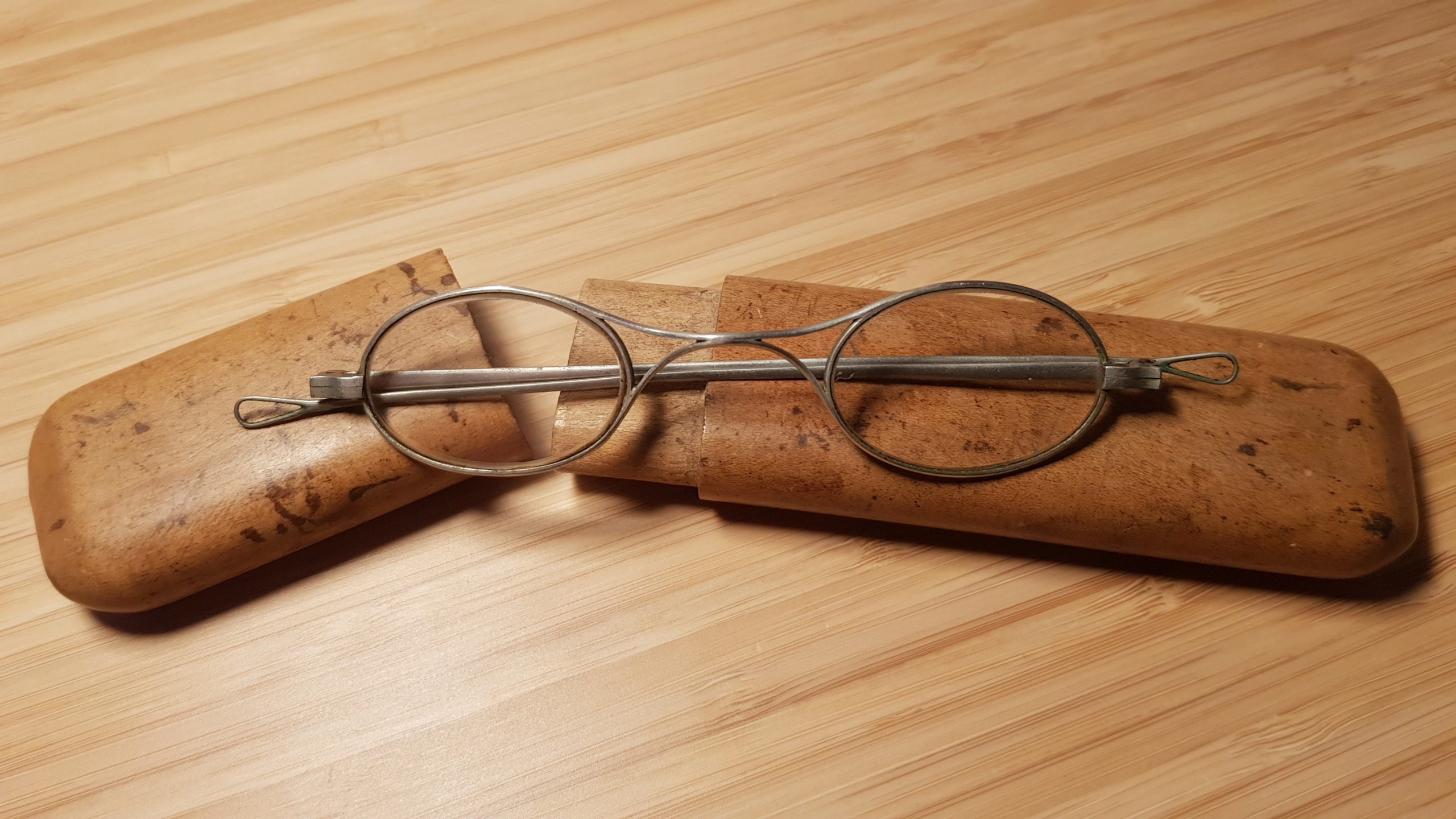 lunettes, sacoche , photos.... 20210210