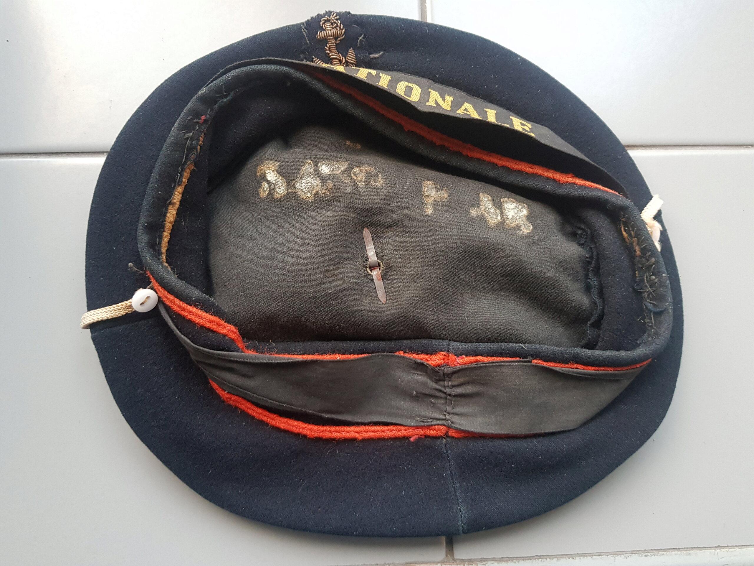 Bachi Marine Nationale 20210710