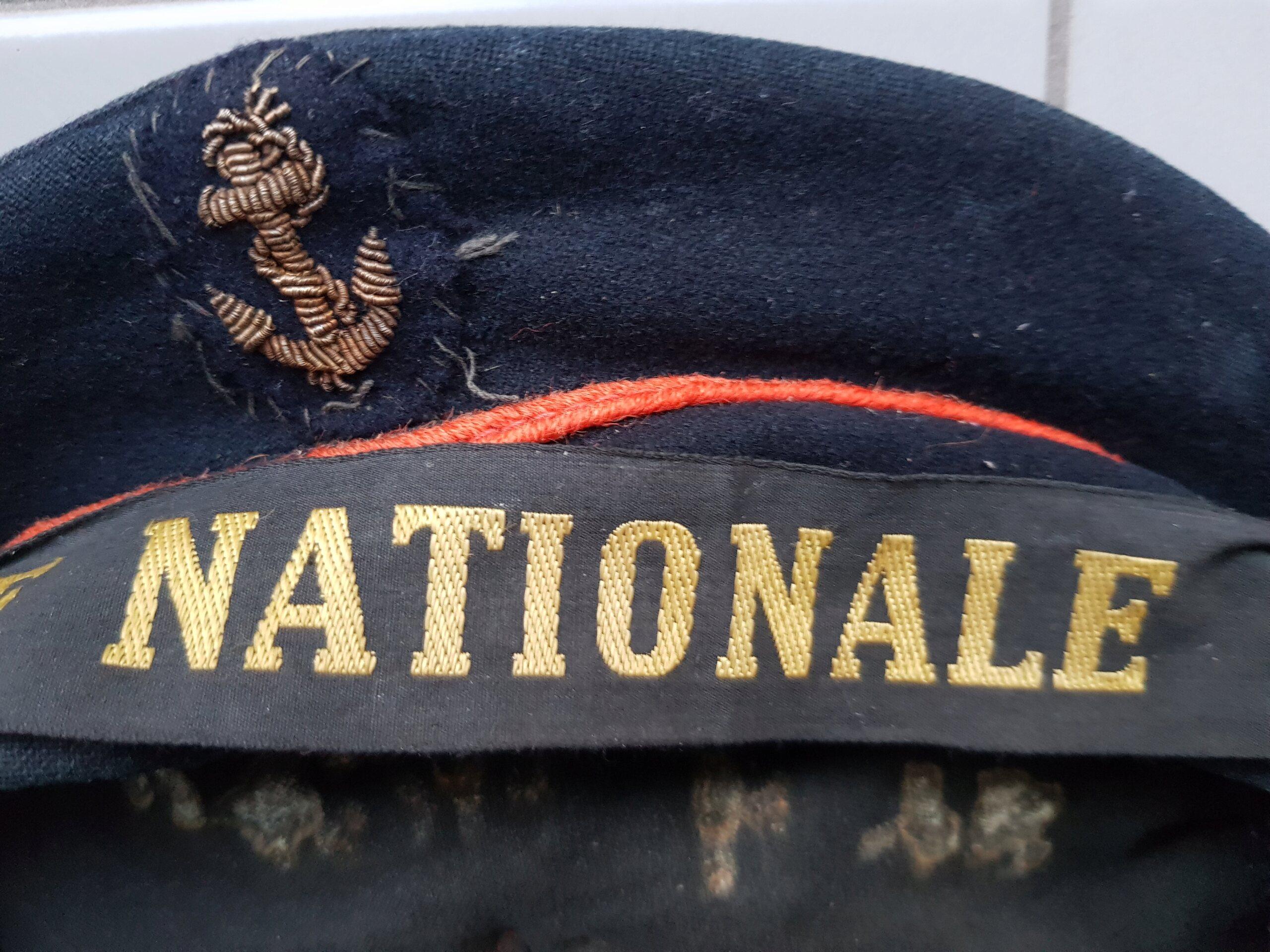Bachi Marine Nationale 20210715
