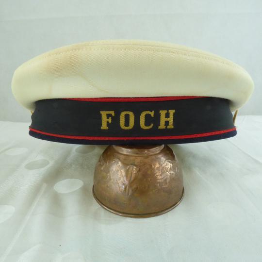 Bachis Foch-Clémenceau E73bb010