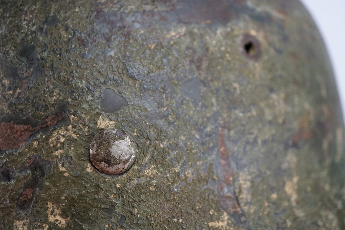 M35 camouflé Image_16