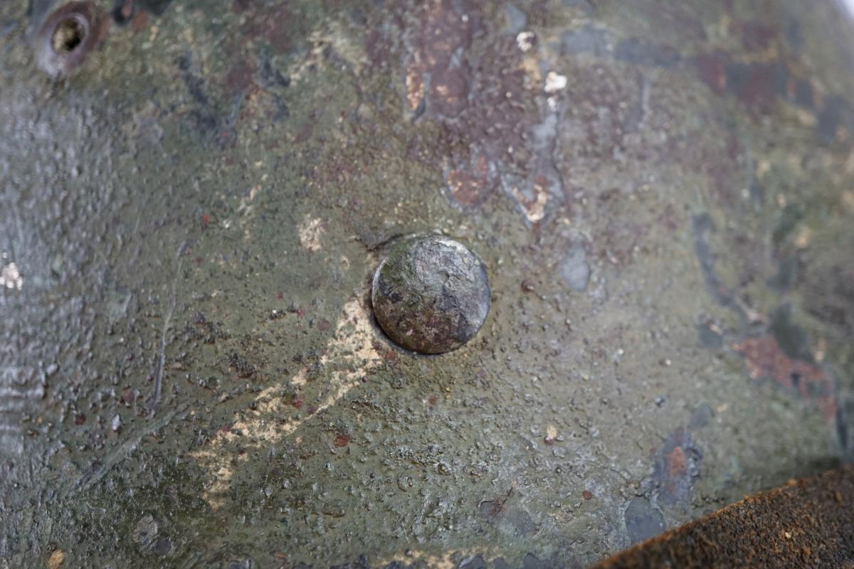 M35 camouflé Image_18