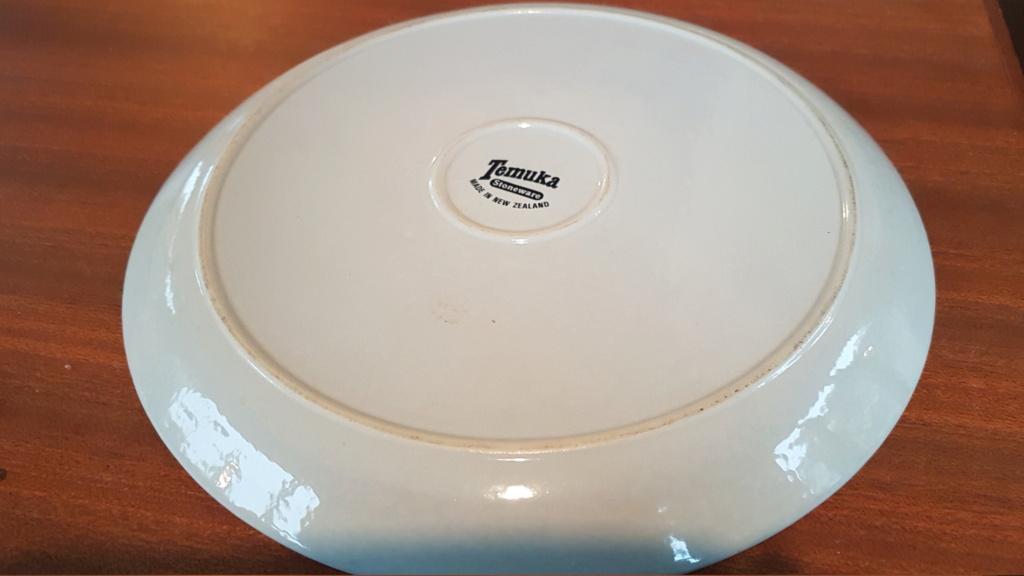 Rifleman Plate 20200812