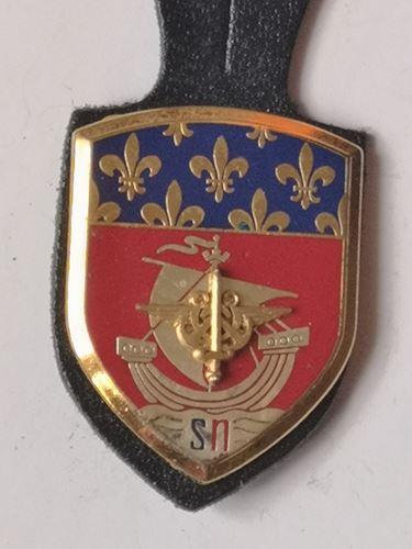 Quelques insignes à identifier _copi194