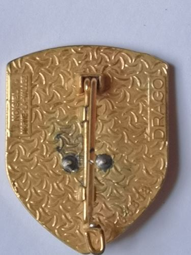 Quelques insignes à identifier _copi195