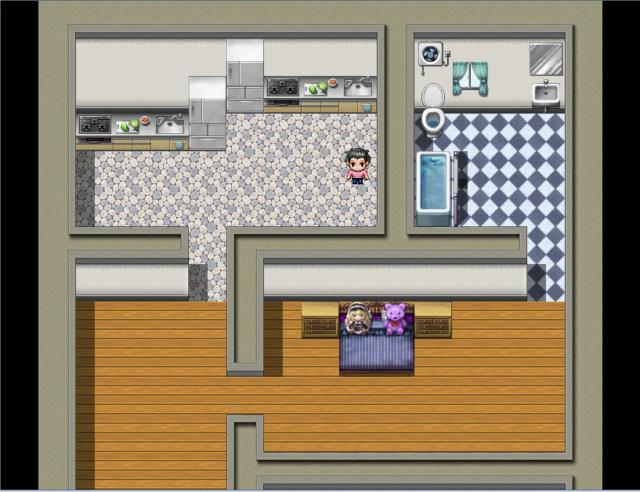 Dudas básicas: Crear habitaciones y añadir elementos... Captur10