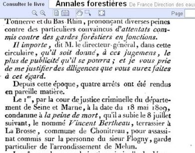 Exécutions en Seine-et-Marne Berthe10