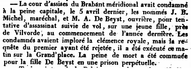 Exécutions en Belgique (1796-1863) Cam_mi10