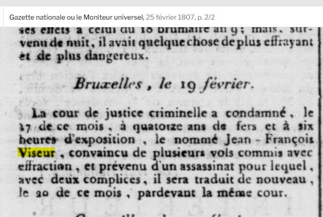 Exécutions en Belgique (1796-1863) Cam_vi10