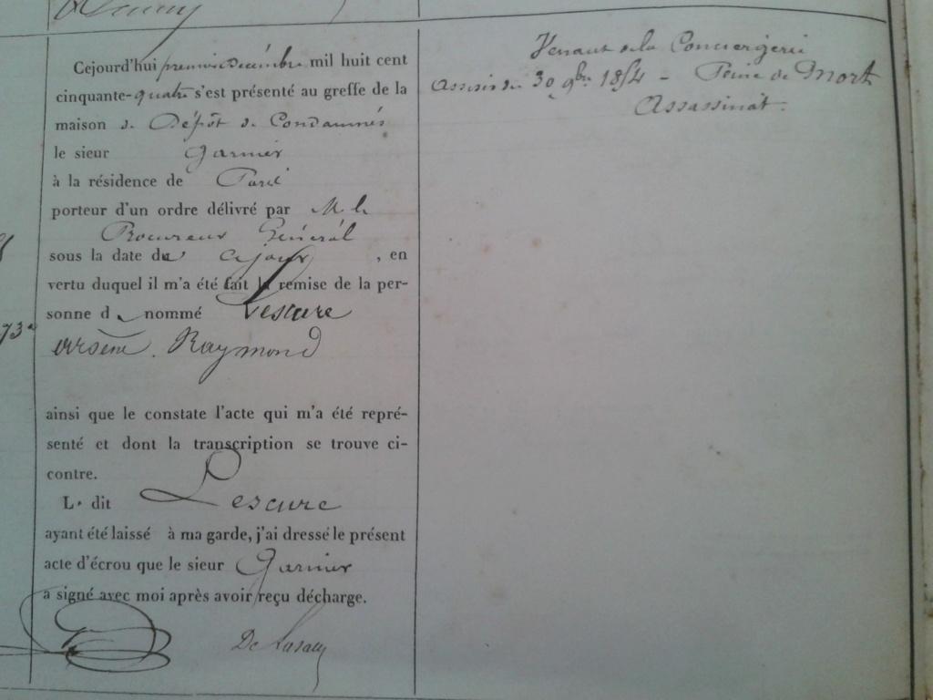 Lescure (Paris, 1855) Ecrou_27