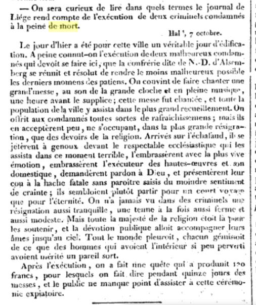 Exécutions en Belgique (1796-1863) Exec_b10