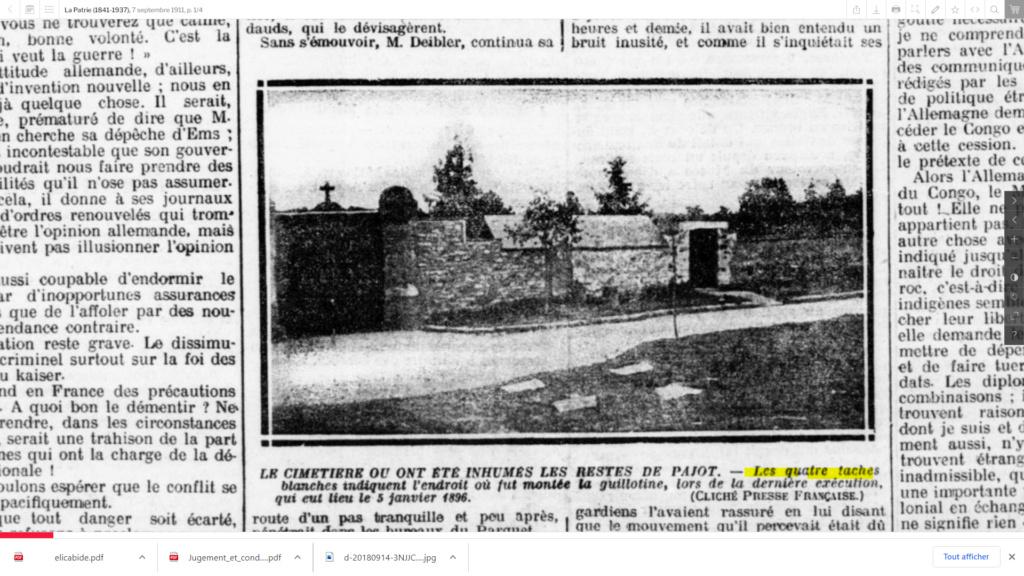 Exécutions en Seine-et-Marne Mira_v10