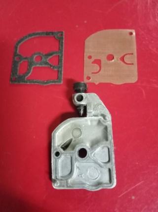carburatore decespugliatore Stihl FS80 Img_2011