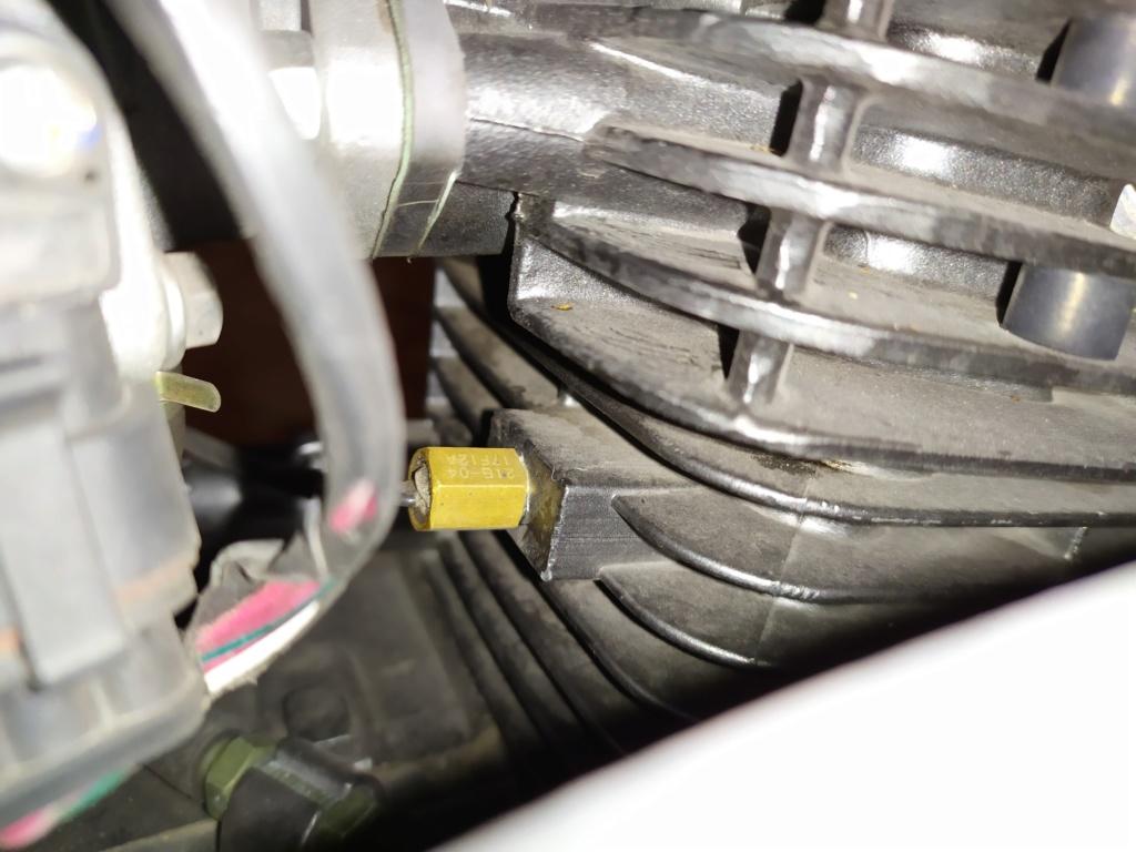 SUBIR TX DE 125 A 150 Img_2011