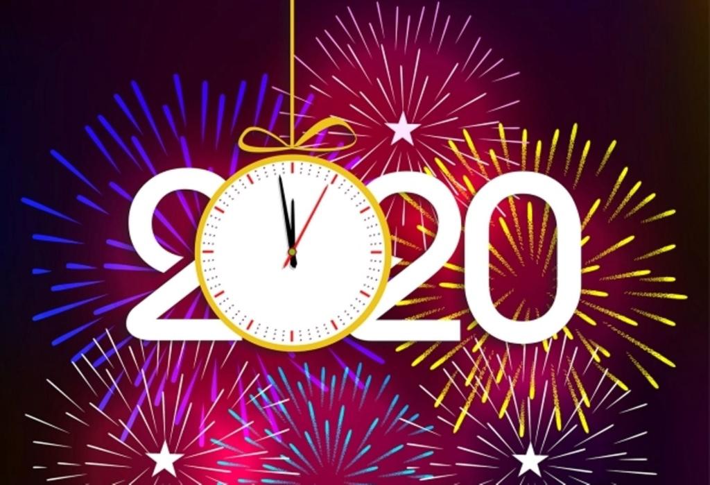 С наступающим Новым 2017 годом 510
