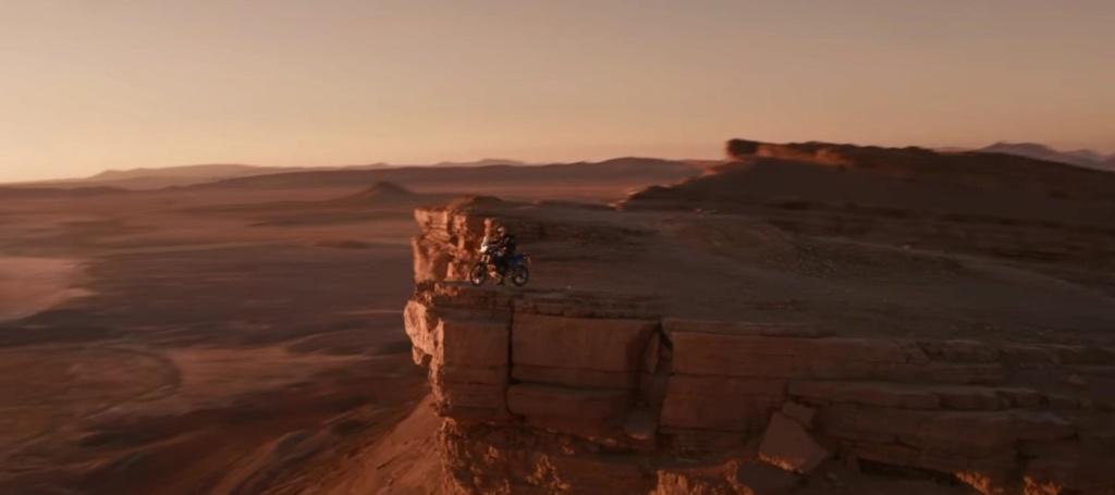 où se rouve cet endroit magnifique ? Screen16