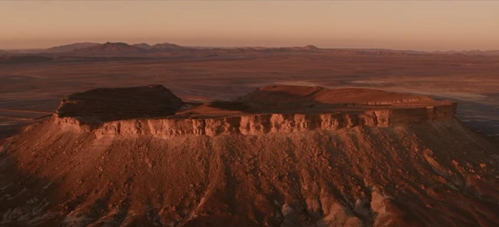 où se rouve cet endroit magnifique ? Screen17