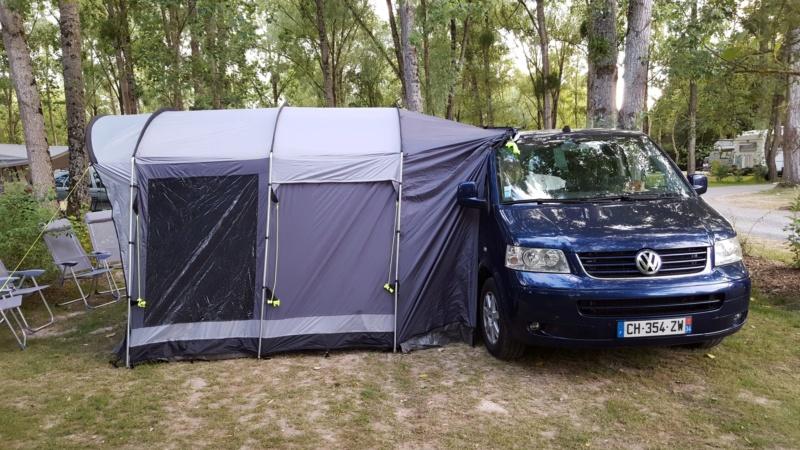AV Multivan T5 Confort 174 cv Img-2010