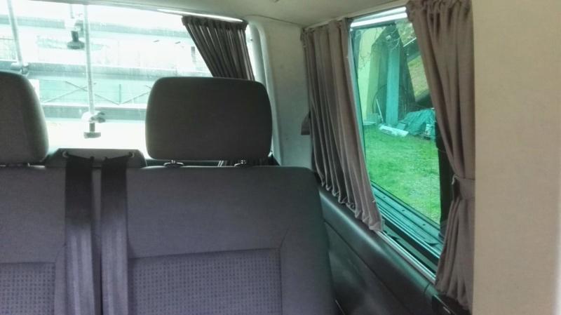 AV Multivan T5 Confort 174 cv Img_2019